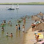 Lugares donde refrescarnos este verano en Extremadura