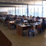 La UEX apoya a los emprendedores