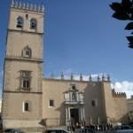 La Catedral de Badajoz