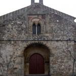 Abertura en Cáceres