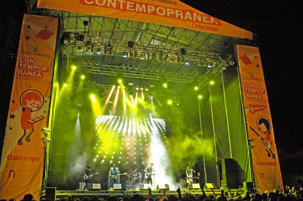 A_CONTEMPOPRANEA_02