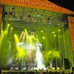 Festival indie Contempopranea
