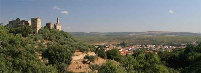 Desierto_Monegros