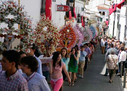 Imagen-fiestas-extremadura-badajoz-feria-santa-cruz