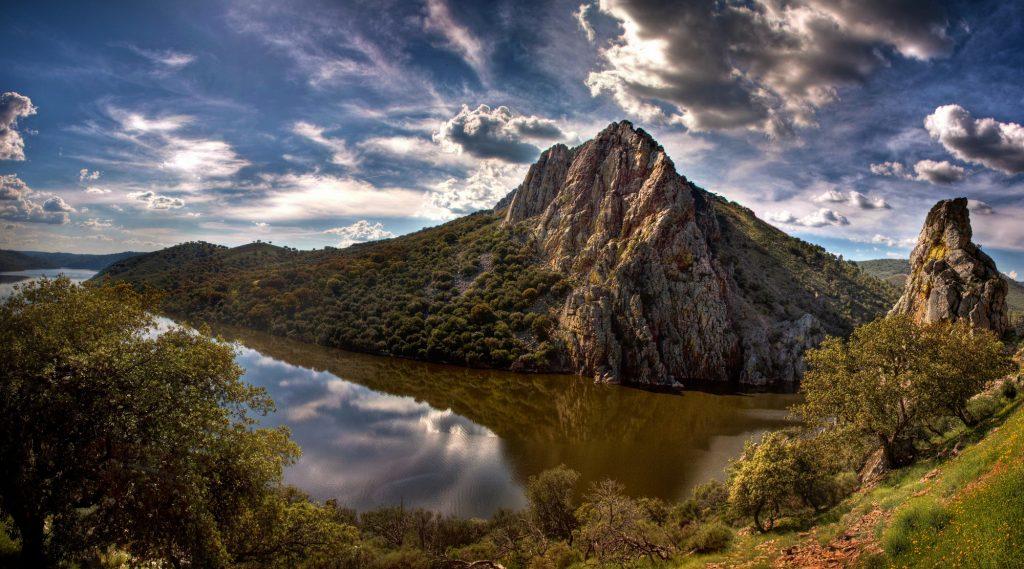 Monfragüe-Extremadura-02
