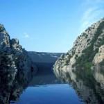 Parque Nacional de Monfragüe: Apuntes históricos