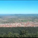 Pueblos de Badajoz: Navalvillar de Pela