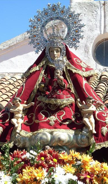 ROMERIA-DE-LA-VIRGEN-DE-PIEDRAESCRITA-BADAJOZ-2010