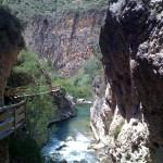 Turismo de Aventura en Extremadura II