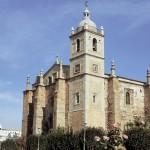 La localidad de Don Benito en Badajoz