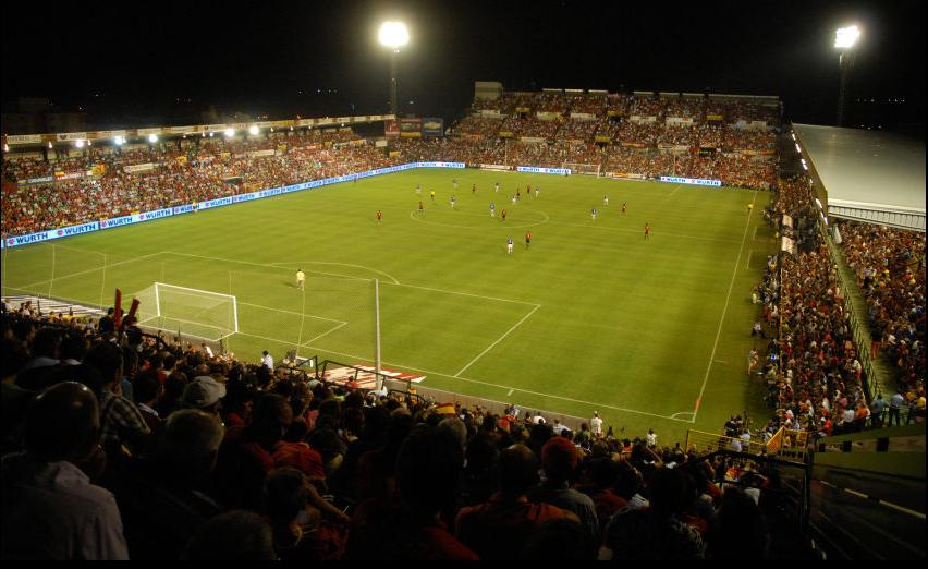 Estadio romano de Mérida02
