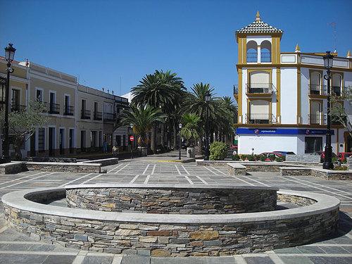 ayuntamiento-oliva-de-la-frontera-3918129