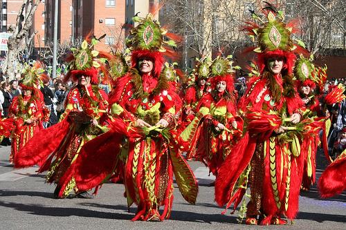 carnaval-badajoz2