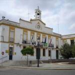 La Garrovilla en Badajoz