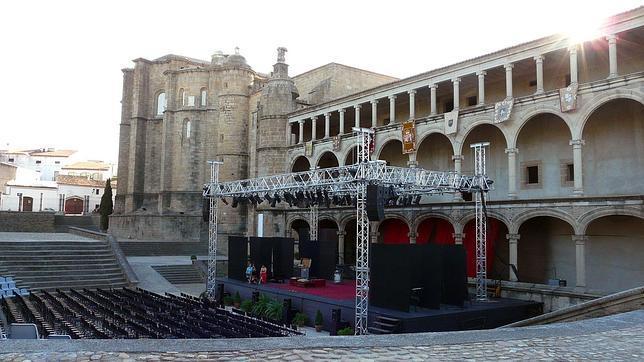 festival-teatro-alcantara--644x362