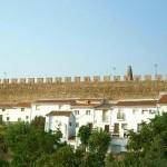 Galisteo en Cáceres