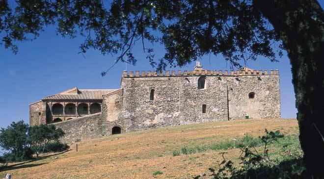 monasterio_tendulia_caleradeleon_t0600408.jpg_1306973099