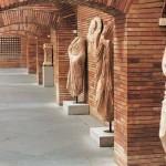 Museos de Extremadura que no te puedes perder
