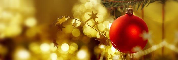navidad-extremadura
