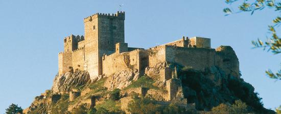 r_castillo_alburquerque_t0600082.jpg_369272544