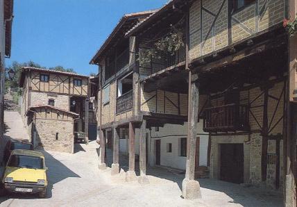 skate-llanera-asturias--510x286