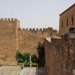 Torre de la Hierba de Cáceres