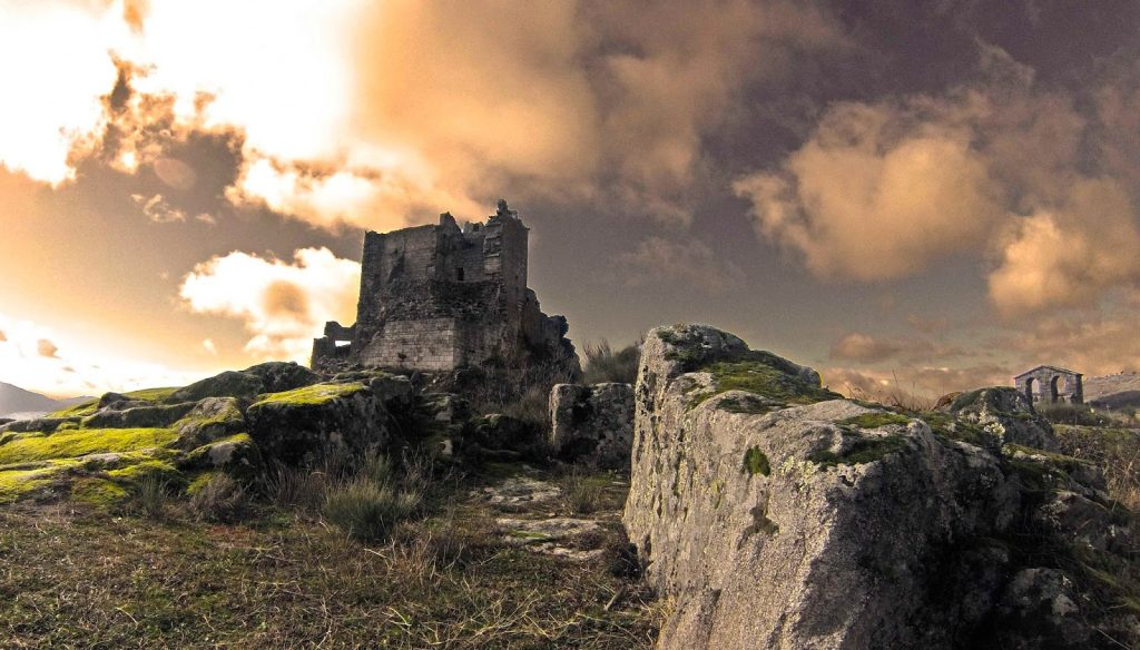 trevejo-castillo