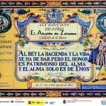 """XIX edición de """"El Alcalde de Zalamea"""""""