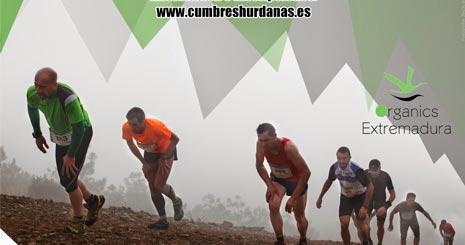 20141006_Cumbres_Hurdanas