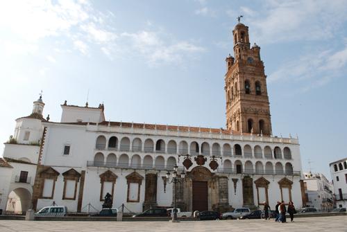 Iglesia_de_Nuestra_Señora_de_la_Granada,_LLerena