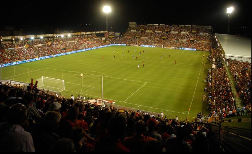 Estadio romano de Mérida02