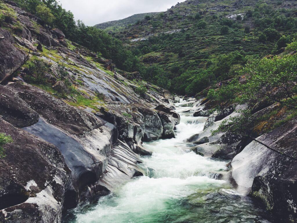 Turismo Valle del Jerte