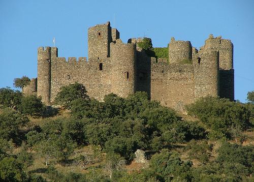 castillo-de