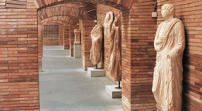 museo_arteromano_merida_t0600450.jpg_1306973099