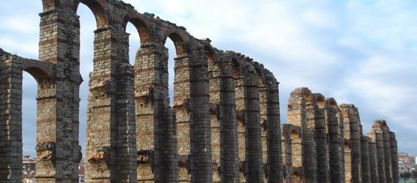 playa-de-las-catedrales-_-as-catedrais_7603553