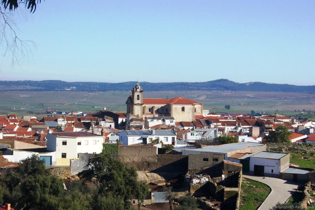 san_vicente_de_alcantara_panoramica001