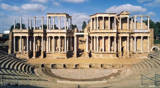 teatro_romano_merida