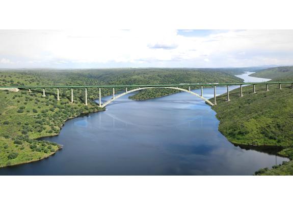 viaducto-rio-almonte_01